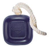 Mesmerize Soap-on-a-Rope