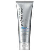 Clearskin® Professional Deep Pore Cleansing Scrub