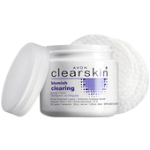Clearskin® Blemish Clearing Acne Pads