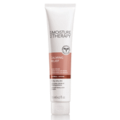 Moisture Therapy Calming Relief Hand Cream