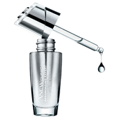 Anew Clinical Resurfacing Expert Smoothing Fluid
