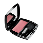 Ideal Luminous Blush