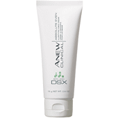 Anew Clinical Absolute Even Clarifying Hand Cream with DSX