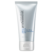 Clearskin® Professional Liquid Extraction Strip