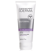 Moisture Therapy Derma Restoring Body Lotion
