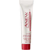 Anew Reversalist Complete Renewal DAY Lotion SPF 25 - Mini.