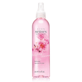 Avon Senses Body Care Blushing Cherry Blossom Body Spray
