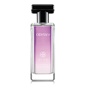 Odyssey Avon Classics Collection Cologne Spray