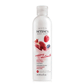 Avon Senses Body Care Creamy Fruity Yogurt Body Lotion