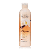 Avon Senses Body Care Silky Vanilla Body Lotion