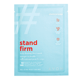 #NakedProof Stand Firm Body Firming Sheet Mask