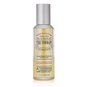 The Therapy Oil Drop Anti-Aging Facial Serum