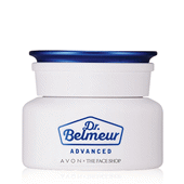 Dr. Belmeur Advanced Cica Recovery Cream