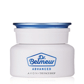 Dr. Belmeur Advanced Cica Hydro Cream