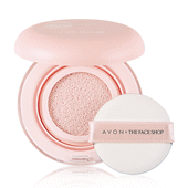 Moisture Cushion Highlighter
