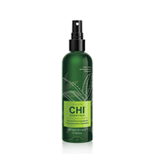 Chi® Essentials Thermal Protecting Spray
