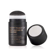 Root Touch-up - Black
