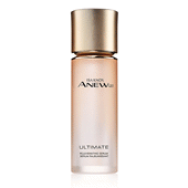 Isa Knox Anew LX Ultimate Rejuvenating Serum