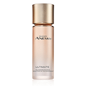 Isa Knox Anew LX Ultimate Rejuvenating Eye Serum