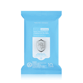 Avon Defense Hand Cleansing Wipes