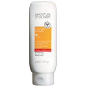 Moisture Therapy Daily Skin Defense In-Shower Body Lotion