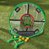 Outdoor Dart Ball Game