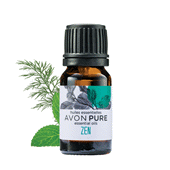 Avon Pure Zen Essential Oil