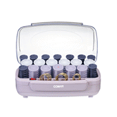 Conair® Easy Start(TM) Hot Rollers