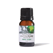 Avon Pure Rosemary Essential Oil