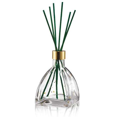 Product Holiday Reed Diffuser