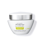 Correcteur rides de pointe Anew Clinical