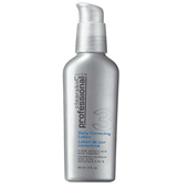 Lotion de jour correctrice Clearskin(MD) Professional