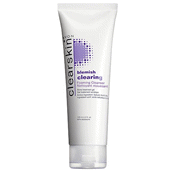 Nettoyant moussant Clearskin(MD) Blemish Clearing