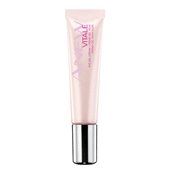 Crème gel yeux Anew Vitale