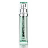 Correcteur multiteint Anew Clinical Absolute Even