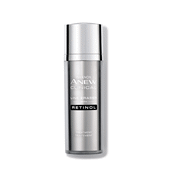 Traitement Anew Clinical Line Eraser with Retinol