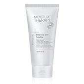 Crème pour le corps +Balance and Soothe Moisture Therapy