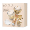 Programme de soins Anew Ultimate