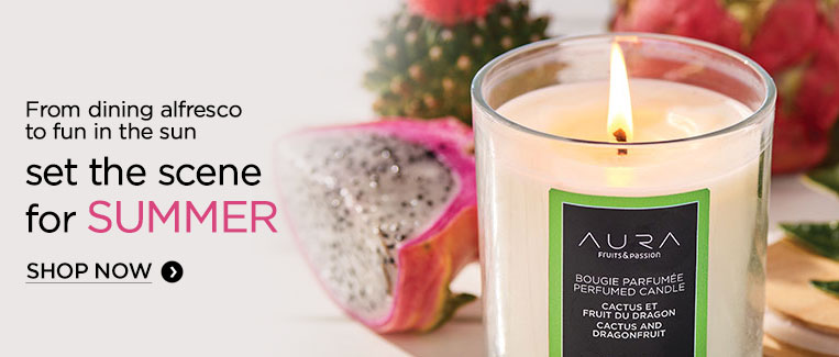 Cleaning solutions to leave your whole house fresh and clean