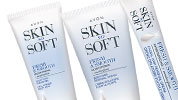 Skin So Soft Fresh & Smooth