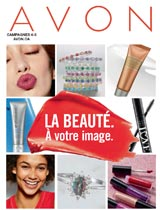 Beauty Fashion, Campagne 4